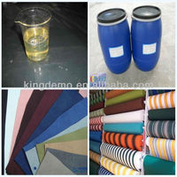 Multicomponent polymerization silicone oil for polyester fiber(KDM-C8230)