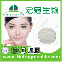 Azelaic acid price from factory/azelaic acid powder/cas NO.123-99-9/cosmetic ingredient 99.9% Azelaic acid