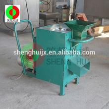 very popular kitchen equipment tilting pan JL-60