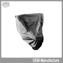peva/pvc+pp snowmobile cover,covers for motorcycle at factory price
