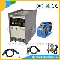 2013 new 4 in 1 welder MIG500