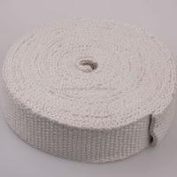 castable refractory heat Insulation ceramic fiber tape