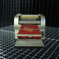 sale t shirt printing machine from China,3d t shirt price t shirt (reasonable ) machines on sale