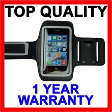 Hot selling Wholesale China Cheap Gym Waterproof Sports Armband Case for iPhone 5c , Mobile Phone Armband Case