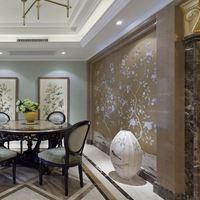 Fashionable interior design closeout wallpaper