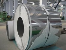 China Supply Competitive Price 304 Stainless Steel Coil