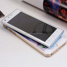 3G wholesale smart phone wcdma850/2100 gsm quad band Android 4.4 mobilephone