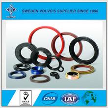 High Abrasion Resistance Oil Seals for High Pressure Application
