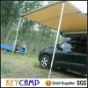 China 4x4 accessory outdoor car tent car pop up tent smart car camping tent