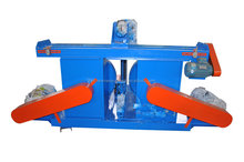 Excellent quality low price take-up for wire,wire take up machine