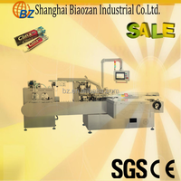New Condition compress waste paper/carton press baling machine for sale