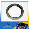 /p-detail/Auto-caja-de-cambios-de-motor-del-sello-de-aceite-del-cig%C3%BCe%C3%B1al-300006870923.html