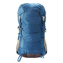 New European style Waterproof Outdoor Hiking Backpack