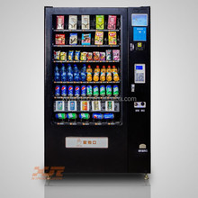 XY Vending :Large Capacity,Main product for Sale