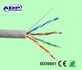 305m/1000ft cat5e медного кабеля цена за метр