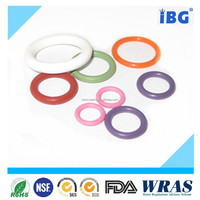 China best quality waterproof rubber seals for canisters