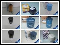 Ieahen Auto Parts Fuel Oil Filter CRB No.53990570 For PL-8