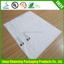 bags / custom printed poly mailer / albaba on line shopping