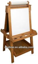 children easel/writing board