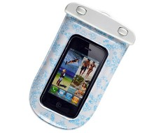 Wholesale waterproof cell phone case for samsung galaxy s2