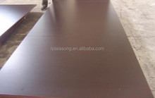 linyi trade assurance wood builiding material for hot sale