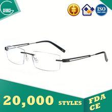 Cheap Prescription Glasses, eyeglass chains, eyeglasses for children