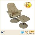 heißer verkauf reclinerstuhl