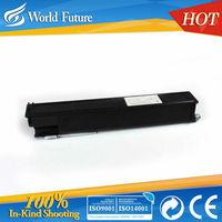E-studio 2006 2306 toner cartridge compatible for Toshiba T-2507C/E/P Factory Price