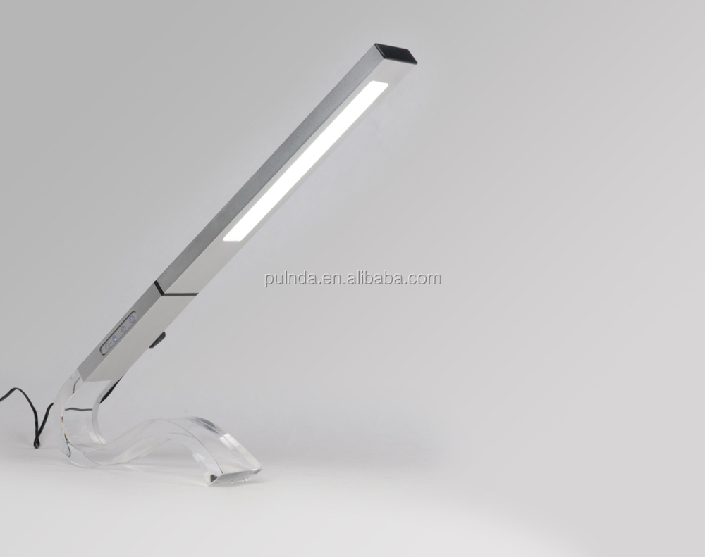 Factory Supply Table Lamp With Usb Port Hot Sale