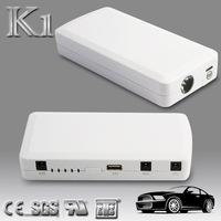 Boltpower car jump starter power bank power supply,Mini Jump Starter