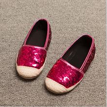 W70172G 2015 wholesale children's shoes designer new model canvas shoes for kids