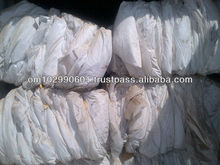 Wholesale One Time Container Bag LDPE Granule