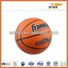 bulk basketballs