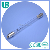 254nm Leds UV Lamp TUV36W with G13 Lamp Socket RoHs