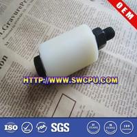 Custom cheap printing machine rubber roller
