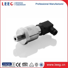 For steam module for pressure transmitter with hart protocol