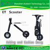 Hot Sale New Scooter/Electric Motorbike/Balance Scooter Lithium Battery Small Electrical for Beach Ride