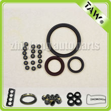 High demand products babsl oil seal made in china