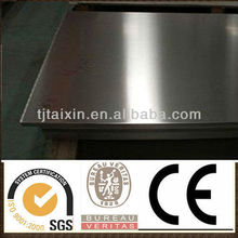 hot drawn stainless steel sheet 316l price