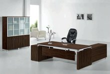 art decor modern comfort office furniture desk price