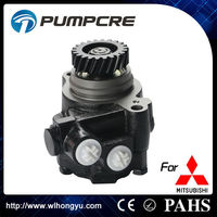 Factory price tractor power steering kits for Mitsubish