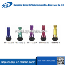 China products high quality tire tube valve cap,motorcycle valve,motorcycle tire valve