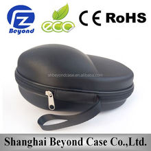 Portable Cable and Earphone Storage Case for iPhone Samsung Mobile Phone