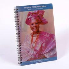 Small Purses Shop From Home Catalogs 3D Funny Photos School Calendar & High Fashion Professional Photo Albums