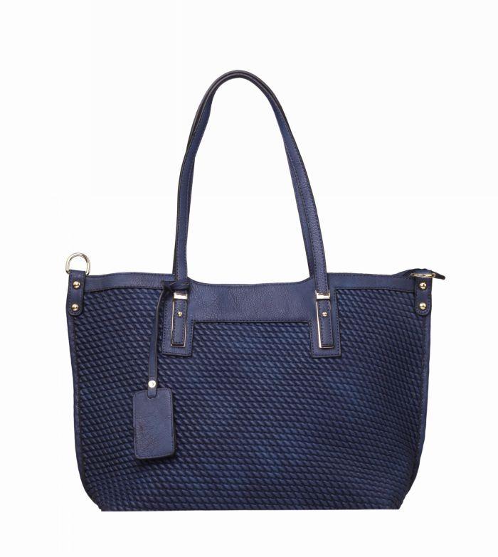 2014 LATEST DESIGN BAGS FASHION HANDBAG CHEAP DESIGNER BAG