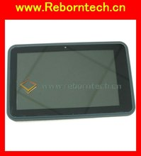 7 inch MTK6575 Android 4.0 Tablet pc with 3g wifi tv