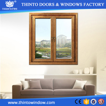 Alibaba trade assurance golden supplier high quality windows model in house