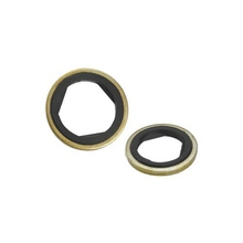 Great fittings Bonded Sealing Washers