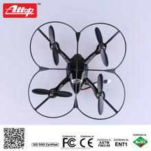 YD-928 Hot!High quantity 2.4G 4ch plastic helicopter toy small