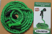 Expandable flexible hose garden water hose different size as seen on tv 2015